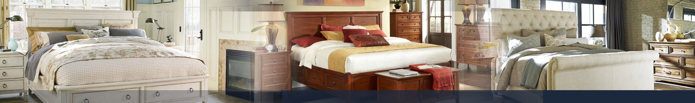 Bedroom Furniture Cary, NC | Mattresses, Bedroom Sets