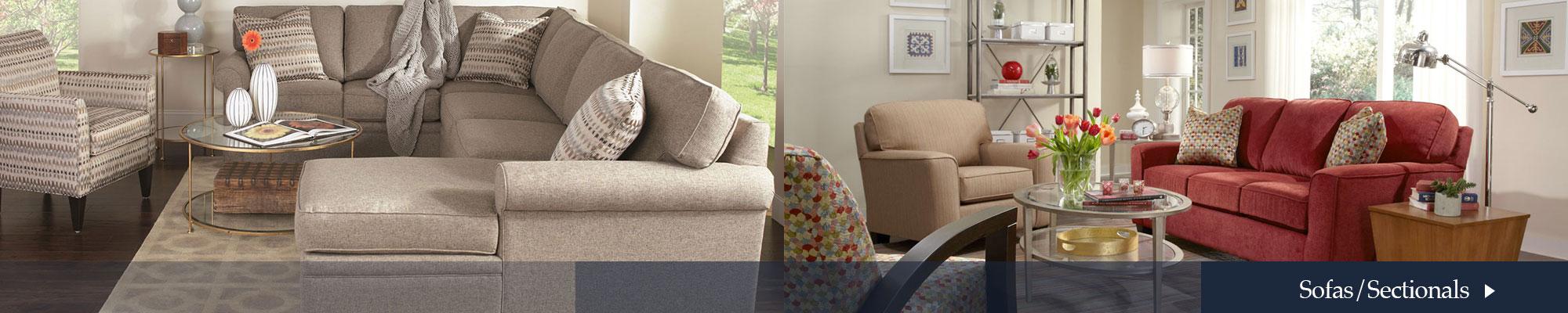 Superbe Furniture Store Cary, NC | Furniture Showroom U0026 Designer Furniture ...