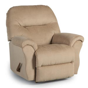 Recliners Cary Nc Reclining Chair Manufacturers