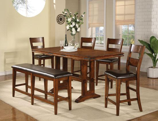 Dining Table Chairs Only - insurserviceonline.com