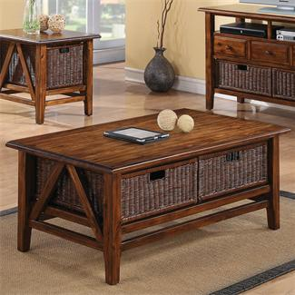 Cary Occasional Tables Accent Tables Consoles Chests