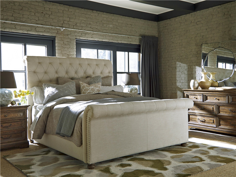 Photos Traditional Landscape Columbus On Grant Hill Bedroom Furniture