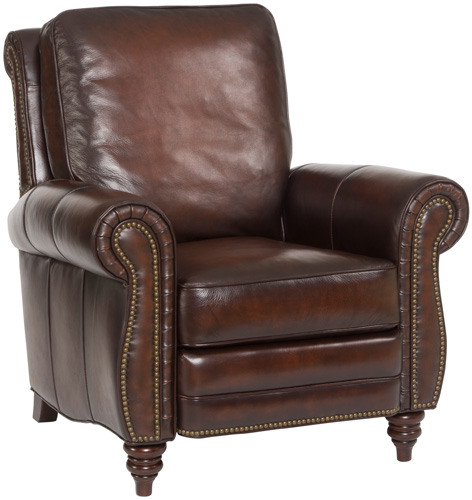 Best Leather Reclining Sofa Brands: Reclining Chair Manufacturers