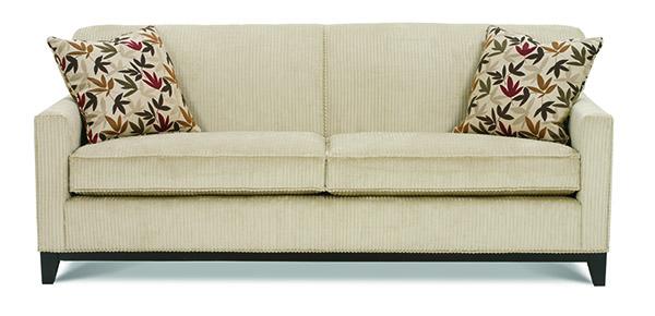 Cooperu0027s Furniture
