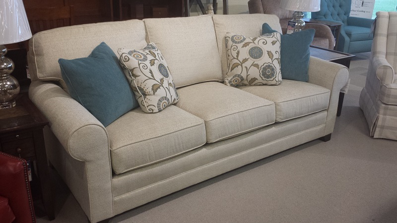 Living Room Furniture Hickory Nc living room furniture cary nc | sofas, recliners, sectionals