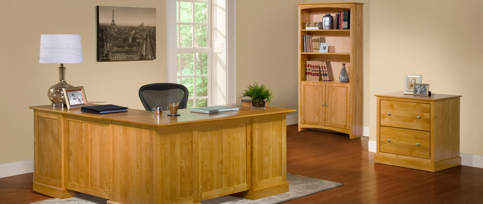 office bookcases with doors. Archbold Desk And Return Office Bookcases With Doors T