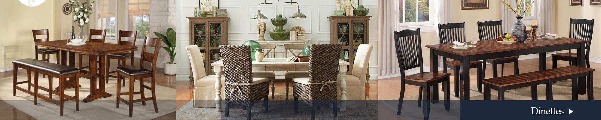 Merveilleux Furniture Store Cary, NC | Furniture Showroom U0026 Designer Furniture ...