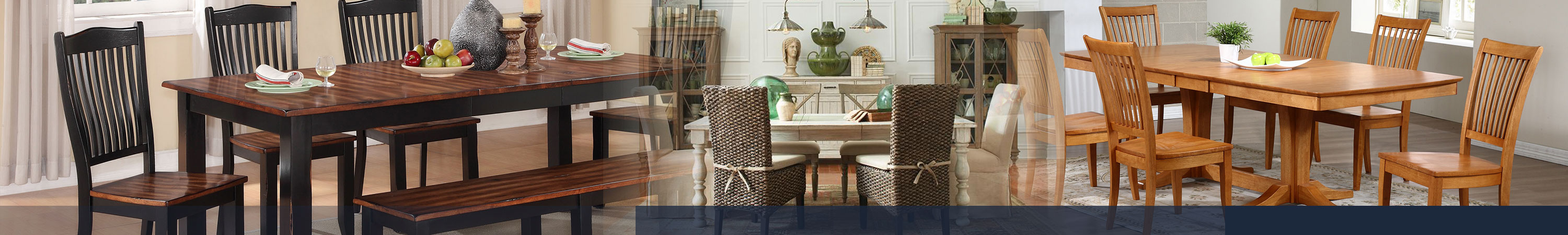 Dining Room Furniture Cary NC