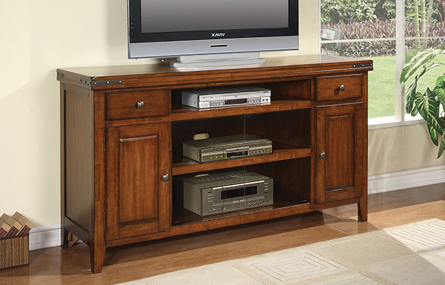 Entertainment Center Furniture Cary Nc Cooper S Furniture