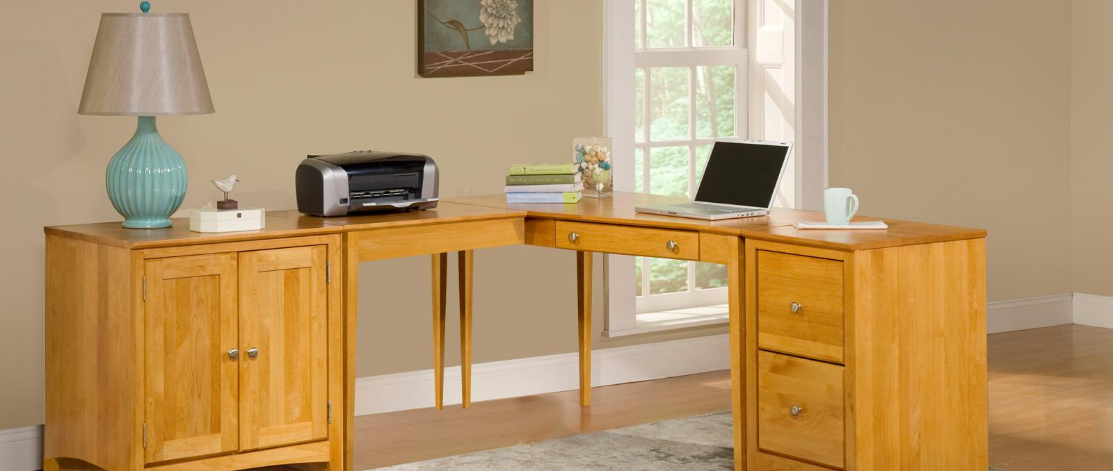 Office Furniture Cary NC Office Chairs Desks - Office furniture usa