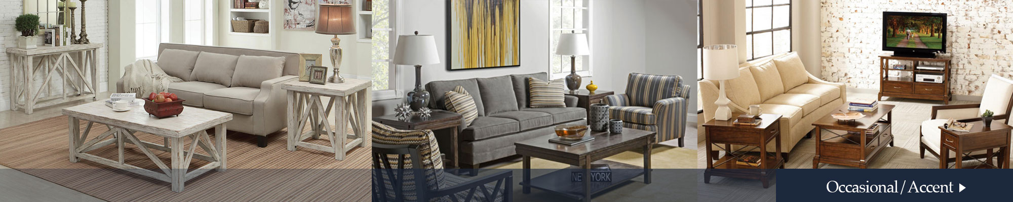 Furniture Store Cary NC
