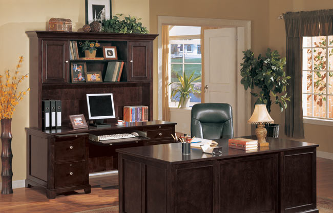 Office Furniture Cary Nc Office Chairs Desks
