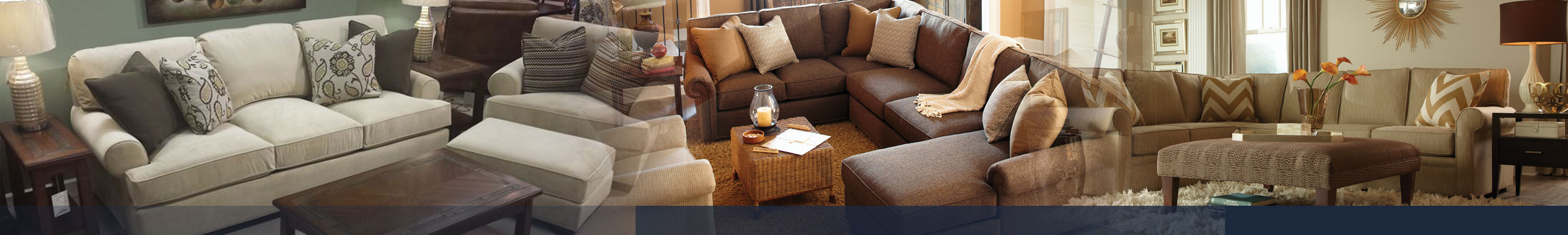 Living Room Furniture Cary NC | Sofas, Recliners, Sectionals