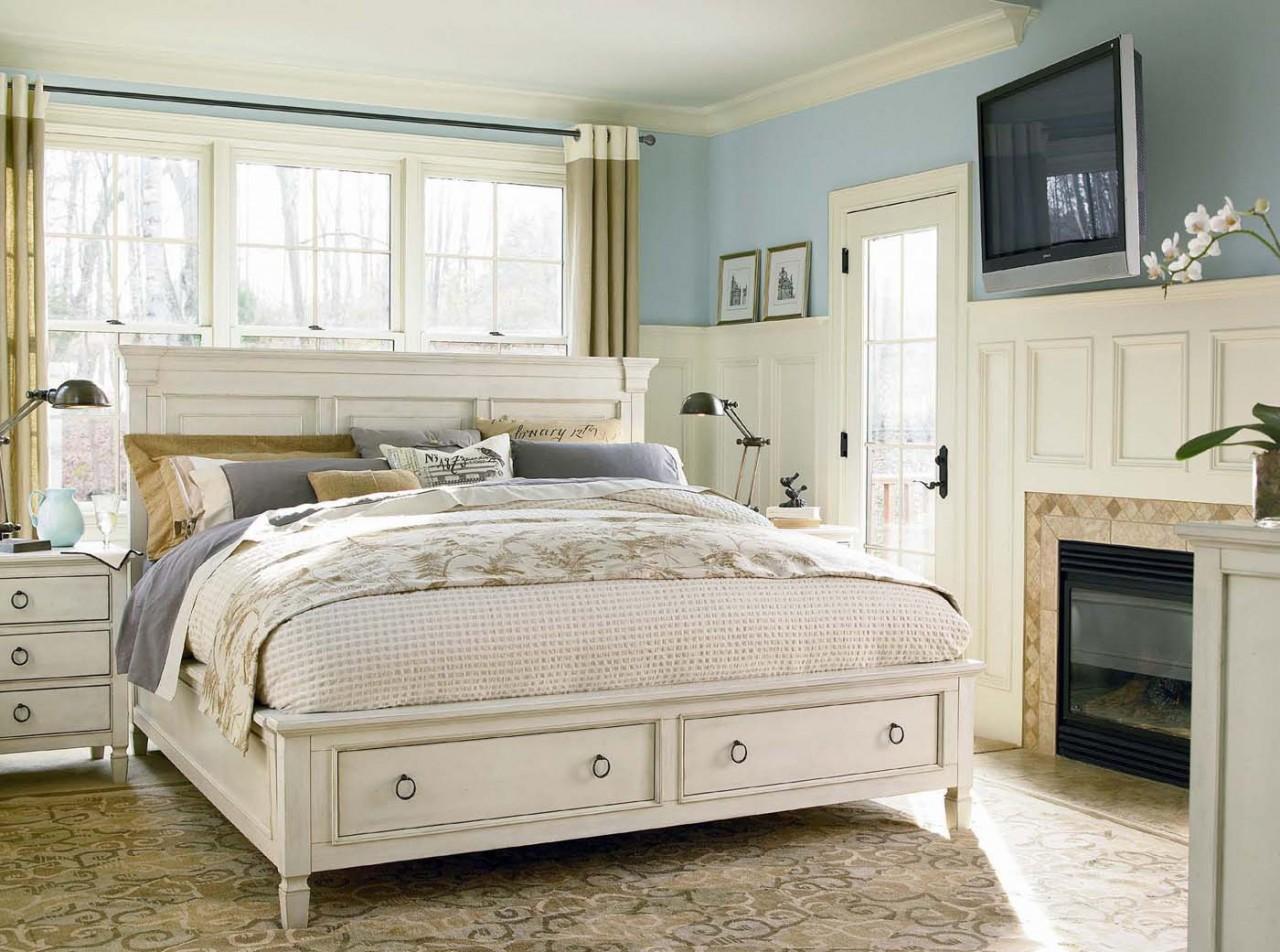 Paula Dean Bedroom Furniture Bedroom Furniture Cary Nc Mattresses Bedroom Sets