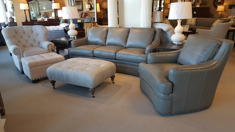 Living Room Furniture Cary NC