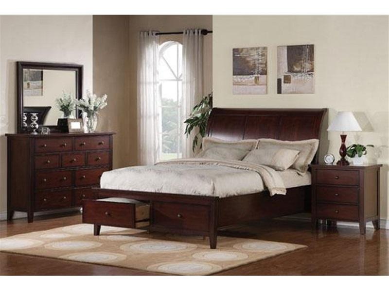 Bedroom Sets With Mattress. Cheap Absolute Discount Mattress