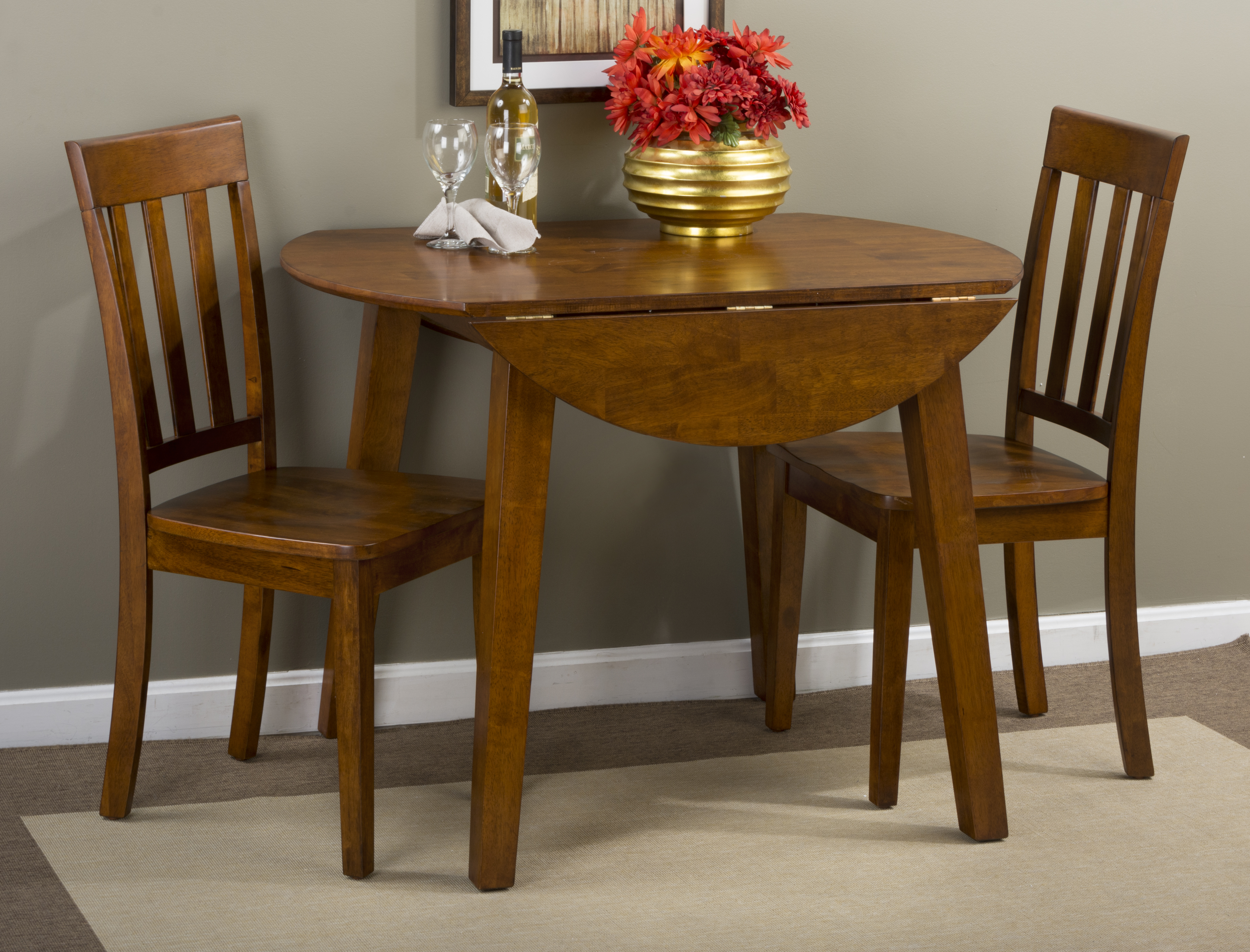 Dining Room Furniture Nc 28 Images 90 Dining Room Furniture From Carolina Dining Dining