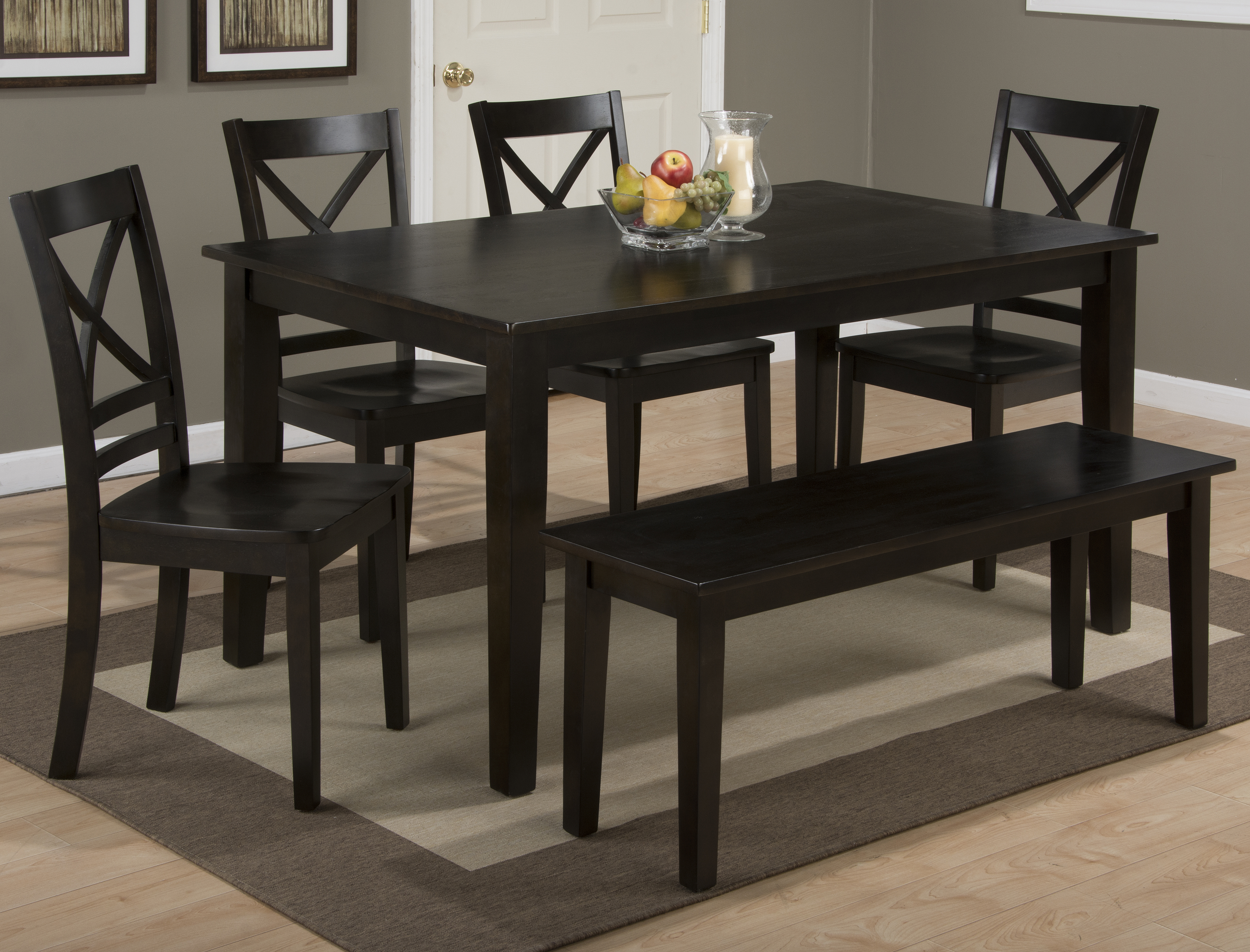 Dining Room Furniture Cary Nc Tables Chairs Cabinets