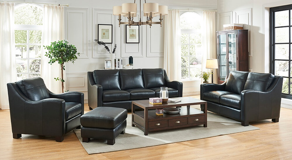 Living Room Furniture Cary Nc Sofas Recliners Sectionals