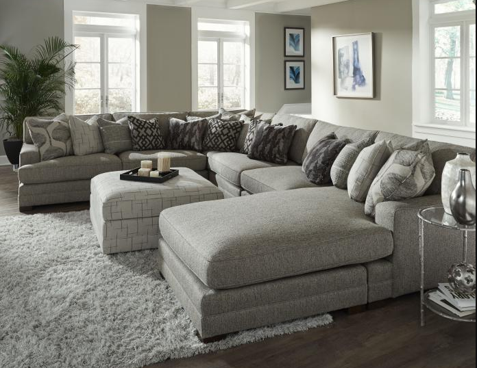 Living Room Furniture Cary Nc Sofas, Sectional Living Room Furniture